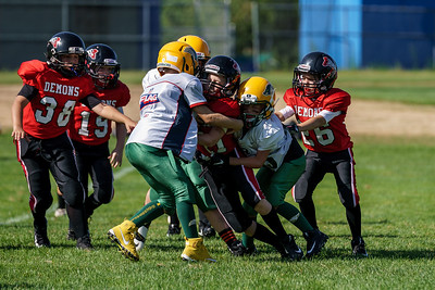 20170820-093459_[Razorbacks 10U - Londonderry Jamboree]_0010