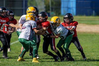 20170820-093459_[Razorbacks 10U - Londonderry Jamboree]_0009