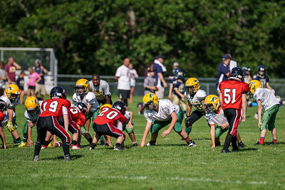 20170820-093940_[Razorbacks 10U - Londonderry Jamboree]_0020