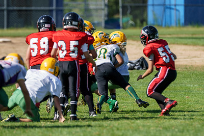 20170820-093648_[Razorbacks 10U - Londonderry Jamboree]_0015