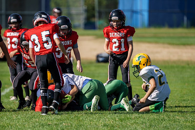 20170820-093304_[Razorbacks 10U - Londonderry Jamboree]_0006