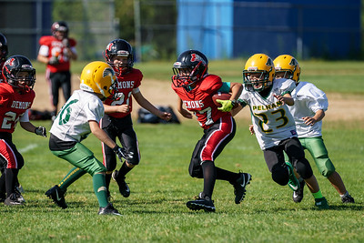 20170820-093303_[Razorbacks 10U - Londonderry Jamboree]_0004