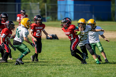 20170820-093303_[Razorbacks 10U - Londonderry Jamboree]_0003