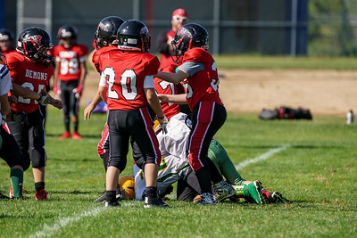20170820-093221_[Razorbacks 10U - Londonderry Jamboree]_0002