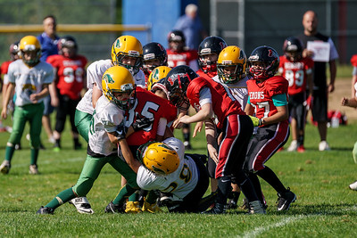 20170820-093737_[Razorbacks 10U - Londonderry Jamboree]_0018