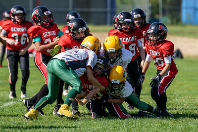 20170820-093500_[Razorbacks 10U - Londonderry Jamboree]_0011