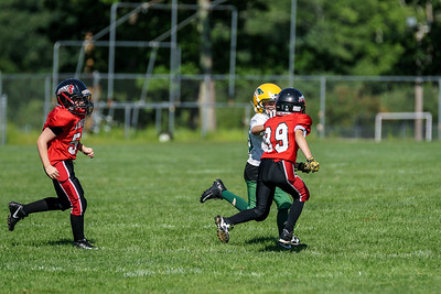 20170820-093945_[Razorbacks 10U - Londonderry Jamboree]_0022