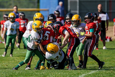 20170820-093737_[Razorbacks 10U - Londonderry Jamboree]_0017