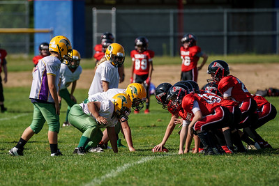 20170820-093828_[Razorbacks 10U - Londonderry Jamboree]_0019