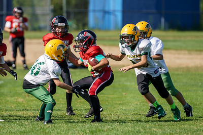 20170820-093303_[Razorbacks 10U - Londonderry Jamboree]_0005