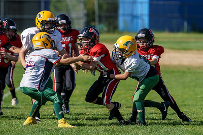 20170820-093459_[Razorbacks 10U - Londonderry Jamboree]_0008
