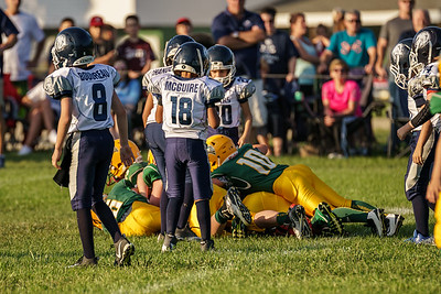 20170827-181850_[Razorbacks 10U - G1 vs  Pelham]_0049