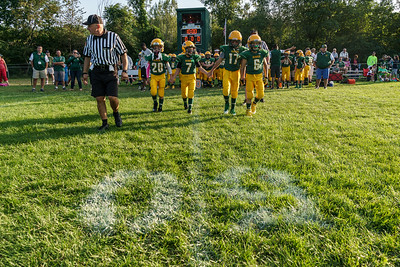 20170827-180958_[Razorbacks 10U - G1 vs  Pelham]_0010
