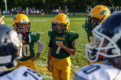 20170827-181033_[Razorbacks 10U - G1 vs  Pelham]_0021