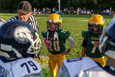 20170827-181031_[Razorbacks 10U - G1 vs  Pelham]_0020