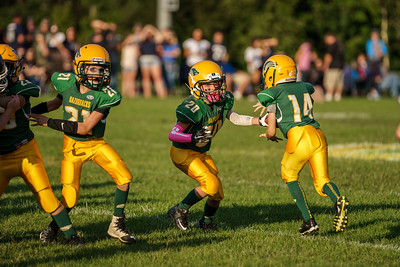 20170827-181537_[Razorbacks 10U - G1 vs  Pelham]_0029
