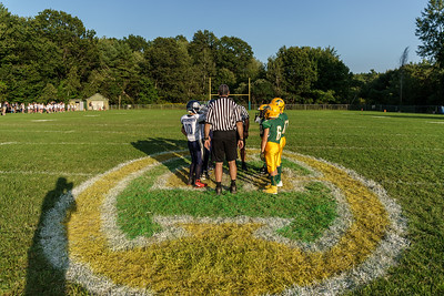 20170827-181059_[Razorbacks 10U - G1 vs  Pelham]_0024