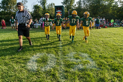 20170827-180959_[Razorbacks 10U - G1 vs  Pelham]_0013