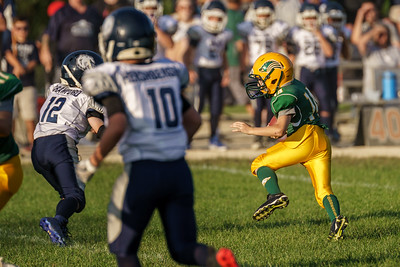 20170827-181541_[Razorbacks 10U - G1 vs  Pelham]_0034