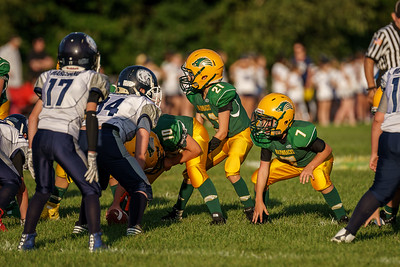 20170827-181743_[Razorbacks 10U - G1 vs  Pelham]_0037