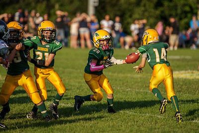 20170827-181537_[Razorbacks 10U - G1 vs  Pelham]_0028