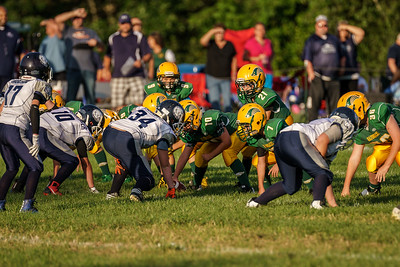 20170827-181622_[Razorbacks 10U - G1 vs  Pelham]_0036