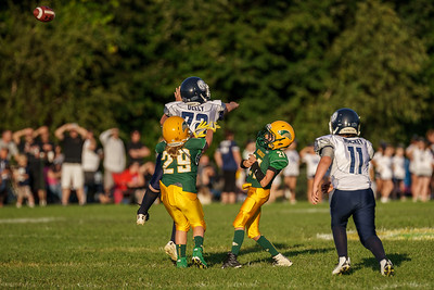 20170827-181750_[Razorbacks 10U - G1 vs  Pelham]_0043
