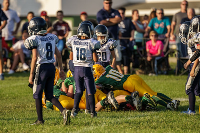 20170827-181850_[Razorbacks 10U - G1 vs  Pelham]_0048