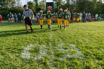 20170827-180958_[Razorbacks 10U - G1 vs  Pelham]_0008