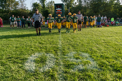 20170827-180957_[Razorbacks 10U - G1 vs  Pelham]_0007