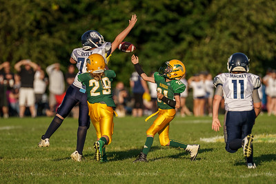 20170827-181750_[Razorbacks 10U - G1 vs  Pelham]_0041