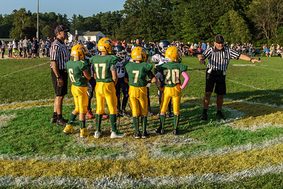 20170827-181111_[Razorbacks 10U - G1 vs  Pelham]_0026