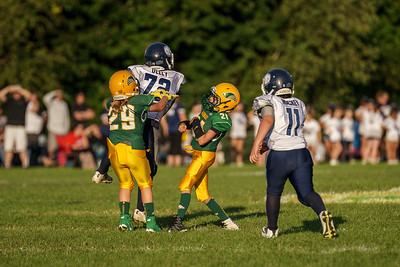 20170827-181750_[Razorbacks 10U - G1 vs  Pelham]_0044