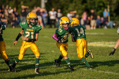 20170827-181537_[Razorbacks 10U - G1 vs  Pelham]_0030