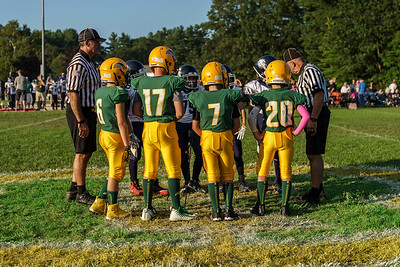 20170827-181117_[Razorbacks 10U - G1 vs  Pelham]_0027