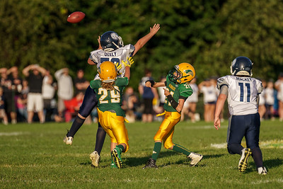 20170827-181750_[Razorbacks 10U - G1 vs  Pelham]_0042