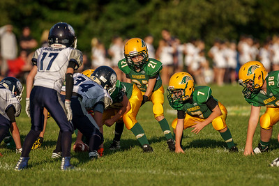 20170827-181745_[Razorbacks 10U - G1 vs  Pelham]_0038