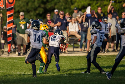 20170827-181752_[Razorbacks 10U - G1 vs  Pelham]_0047