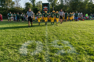 20170827-180957_[Razorbacks 10U - G1 vs  Pelham]_0003