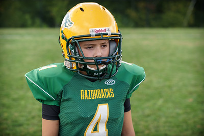 20170909-151451_[Razorbacks 10U - G2 vs  Windham]_0008