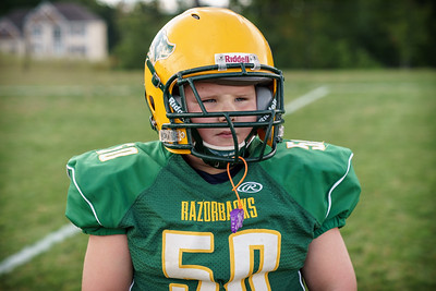 20170909-151440_[Razorbacks 10U - G2 vs  Windham]_0006