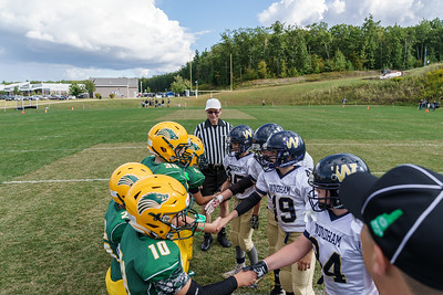 20170909-160203_[Razorbacks 10U - G2 vs  Windham]_0033