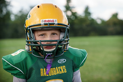 20170909-151755_[Razorbacks 10U - G2 vs  Windham]_0013