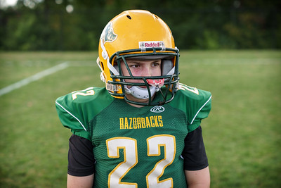 20170909-151445_[Razorbacks 10U - G2 vs  Windham]_0007