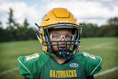 20170909-151859_[Razorbacks 10U - G2 vs  Windham]_0016