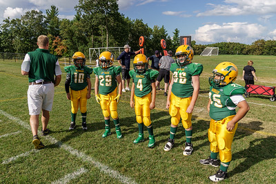 20170909-155739_[Razorbacks 10U - G2 vs  Windham]_0025