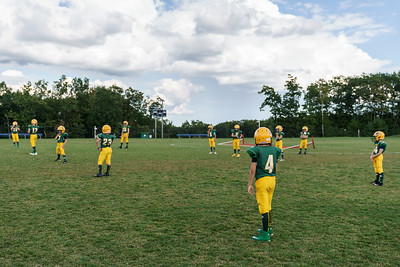 20170909-151340_[Razorbacks 10U - G2 vs  Windham]_0004