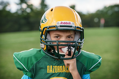 20170909-151809_[Razorbacks 10U - G2 vs  Windham]_0014