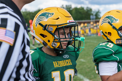 20170909-160215_[Razorbacks 10U - G2 vs  Windham]_0037