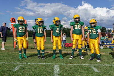20170909-155853_[Razorbacks 10U - G2 vs  Windham]_0028